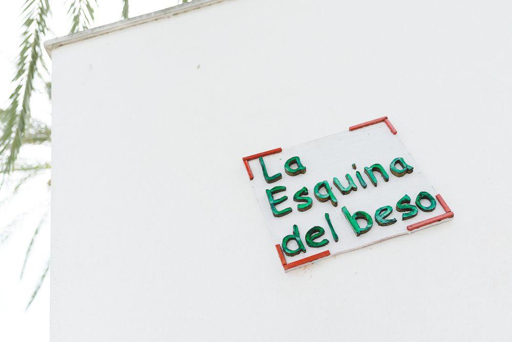 postboda-delta-ebro-Tarragona