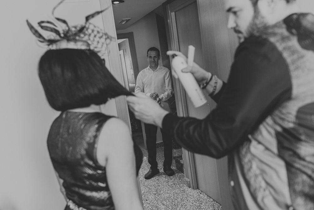 fotografo-bodas-casino-ejea-caballeros-zaragoza