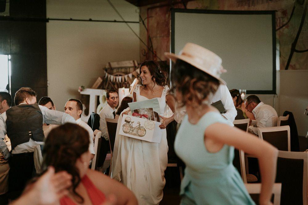 boda-laguardia-alava-eguren-ugarte-logroño