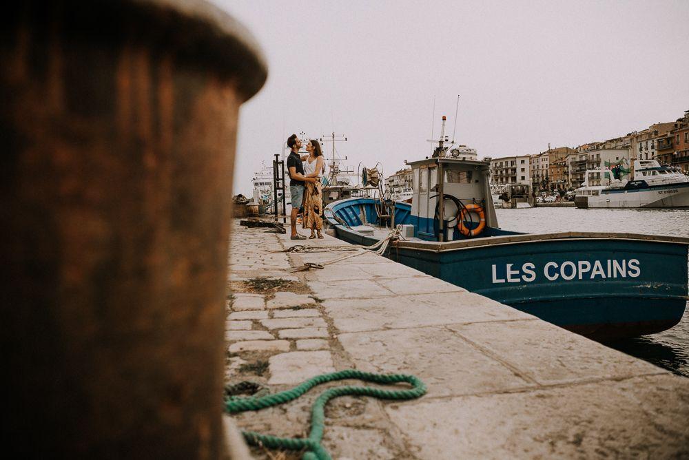 preboda-Séte-Francia-Occitania-Montpellier