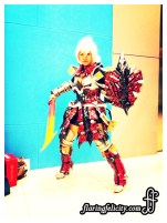 Cosplay Mania 2014_9