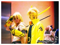 6_Cosplay Mania 2014
