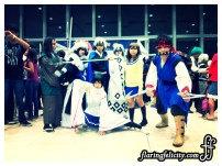 3_Cosplay Mania 2014
