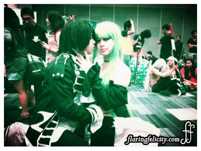1_Cosplay Mania2014