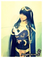 Cosplay Mania 2014_2