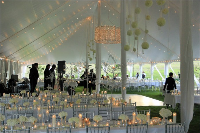 Wedding-Tent-Rental-in-Athens