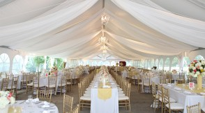 Wedding-and-wedding-reception-planners-in-Iowa-City-Cedar-Rapids-Quad-Cities-1038x576