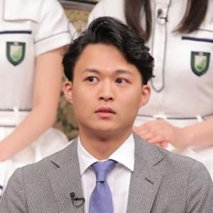 140花田優一