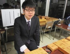 05増田康宏