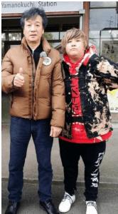 75前川侑那3