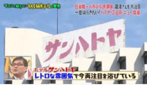 41瀧澤信秋サンハトヤ