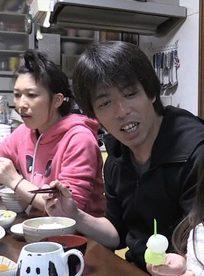 40吉田恵里香