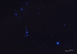 Orion (2)