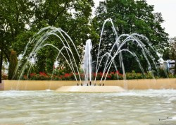 Fontaine Place Carnot (12)