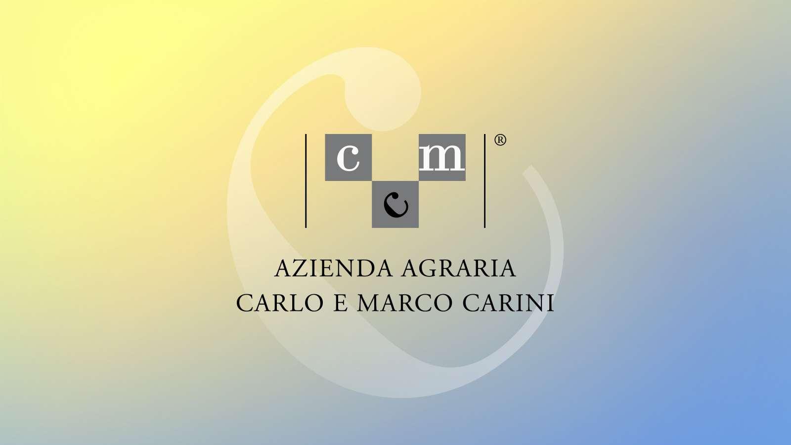 Cantina Carini