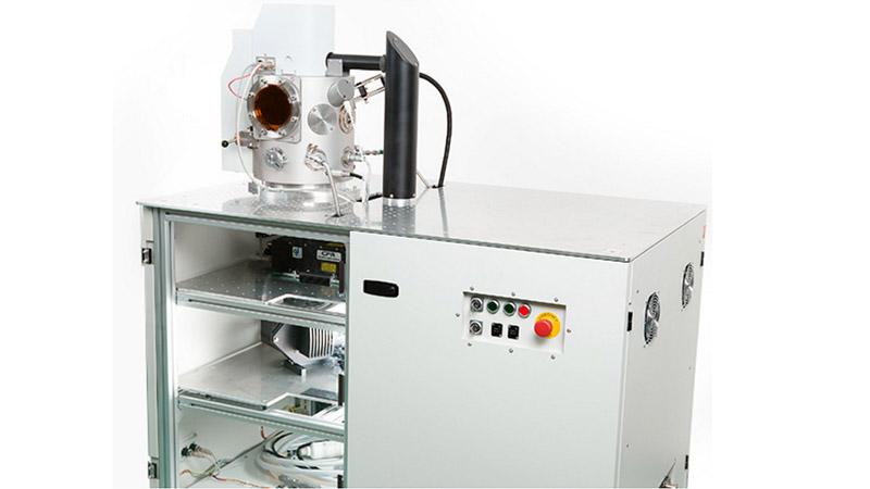 Sci-Trace Lab Development System