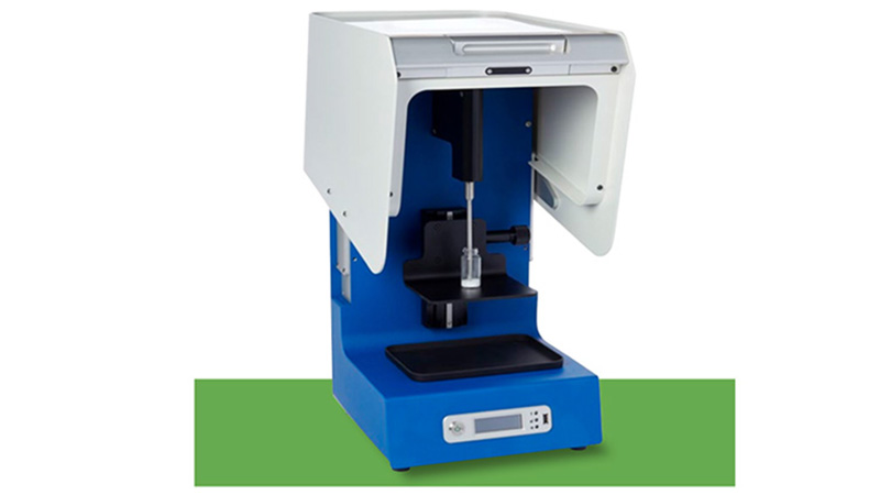 MarqMetrix All-In-One