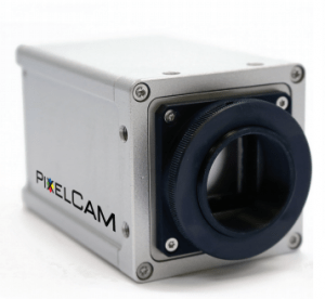 PixelCam 4 Band VIS+NIR – 4MP