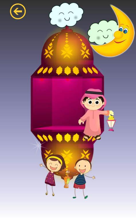 فوانيس-رمضان-7