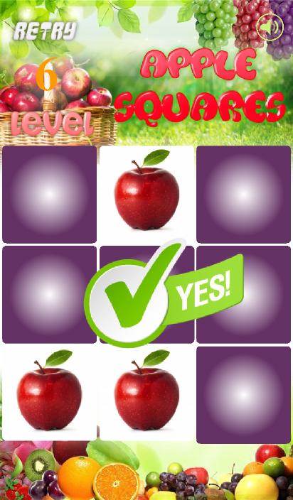 مربعات-التفاح-4