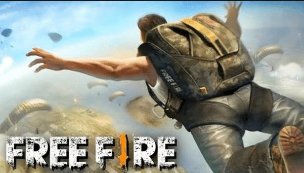 free-fire-فري-فاير-1-العاب اطفال