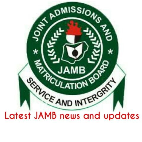 how much is JAMB change of institution,how to reprint jamb slip