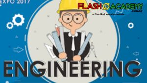 Study Engineering without physics flashacademy.com.ng