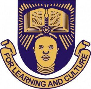 OAU Post utme/DE screening form and admission requirements