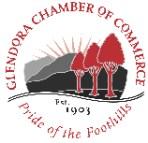 Chamber__logo