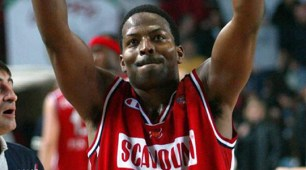 Alphonso Ford - Scavolini Pesaro (c) basketuniverso.it