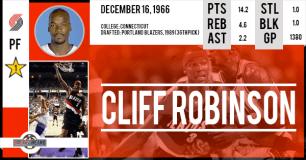 https://basketretro.com/2016/12/16/happy-birthday-clifford-robinson-meilleur-sixieme-homme-en-1993-avec-portland/