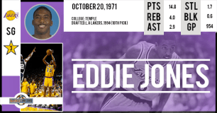 https://basketretro.com/2016/10/03/vinesanity-eddie-jones-le-slasher-des-lakers/