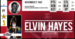 https://basketretro.com/2016/11/17/happy-birthday-elvin-hayes-le-pivot-redoutable-des-annees-70/
