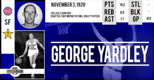 https://basketretro.com/2015/11/03/happy-birthday-george-yardley-la-machine-a-scorer-des-pistons/