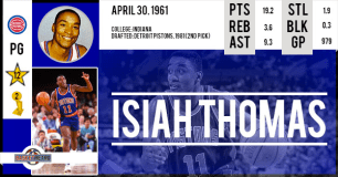 https://basketretro.com/2015/04/30/portrait-video-isiah-thomas-le-boss-des-bad-boys-de-detroit/