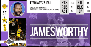 https://basketretro.com/2015/02/27/happy-birthday-james-worthy-lelement-redoutable-des-lakers-des-80s/