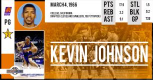 https://basketretro.com/2015/09/15/playoffs-1994-le-poster-dunk-de-kevin-johnson-sur-hakeem-olajuwon/