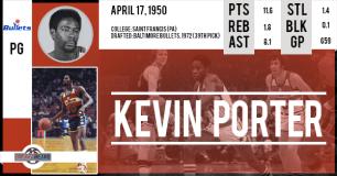 https://basketretro.com/2015/04/17/happy-birthday-kevin-porter-son-record-de-29-passes-decisives-en-1978/