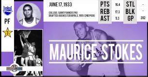 https://basketretro.com/2017/04/06/maurice-stokes-la-triste-tragedie-de-lun-des-meilleurs-joueurs-des-annees-50/
