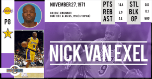 https://basketretro.com/2016/03/16/vinesanity-nick-van-excel-exces-de-highlights/