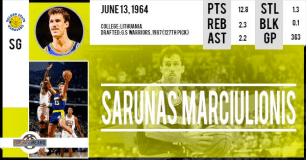 https://basketretro.com/2016/06/13/happy-birthday-sarunas-marciulionis-le-pionnier-du-basket-europeen-en-outre-atlantique/