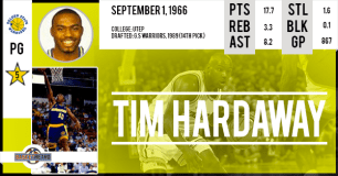 https://basketretro.com/2015/09/01/happy-birthday-tim-hardaway-le-roi-du-crossover/