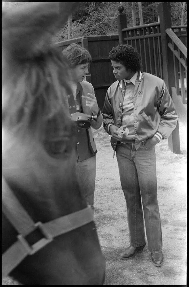 McCartney_Linda_1110_2