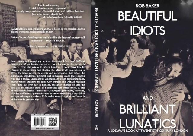 Beautiful Idiots.low res pdf copy