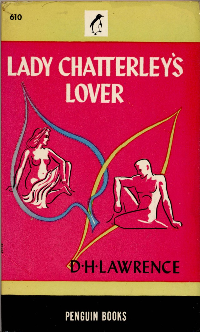 1946-2nd-print-lady-chatterleys-lover-by-d-h-lawrence-cover-art-by-robert-jonas-penguin