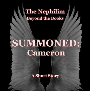 The Nephilim Series: Cameron