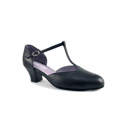 Chaussure de danses de salon Eva Merlet sur Alès et Nîmes