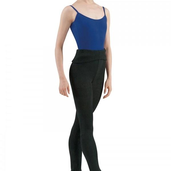 Pantalon échauffement Bloch sur Alès et Nîmes