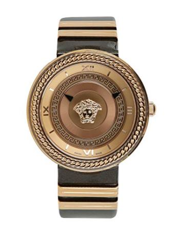 0b48ae9fc95 25% Off Versace Watches Deal - Flash Deal Finder