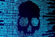 أنباء عن اختراق 100 ألف حساب في فيسبوك